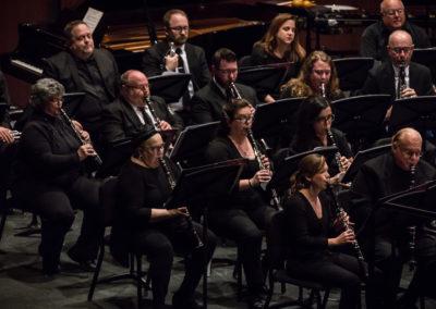 2017 SE MI Wind Ensemble - 1st Act - TJP (38 of 118)
