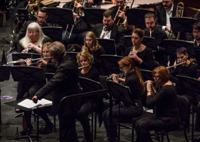 2017 SE MI Wind Ensemble - 1st Act - TJP (63 of 118)
