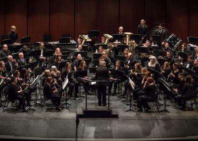 2017 SE MI Wind Ensemble - 1st Act - TJP (81 of 118)